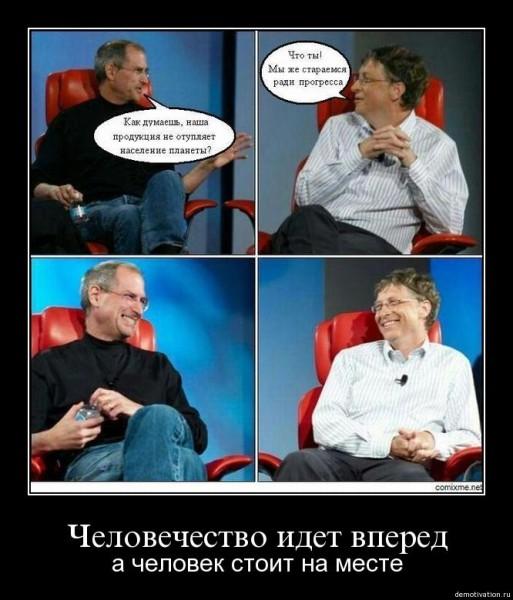 chernov iview6