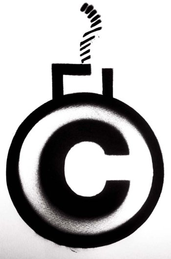 java-copyright-bomb